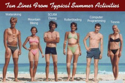 Programmer Summer - Καντε κλικ για μεγενθυνση