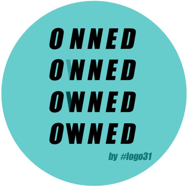 ΟΝΝΕΔ logo31
